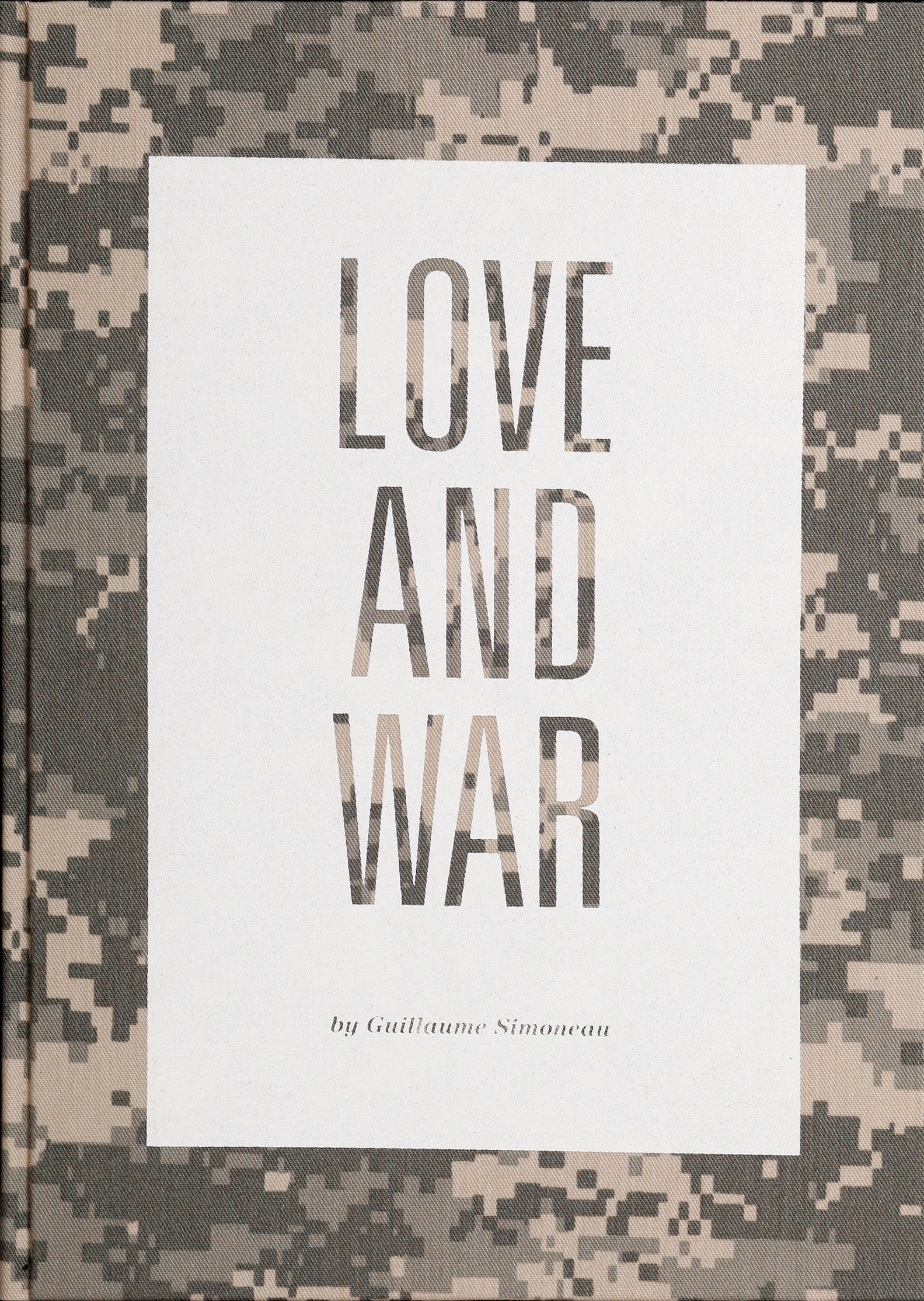 Read Online Love and War pdf