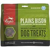 Orijen Plains Bison Dog Treat, 42.5 g