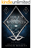 Queen of Diamonds: A Dark Romance (Old Money Roulette Book 1)