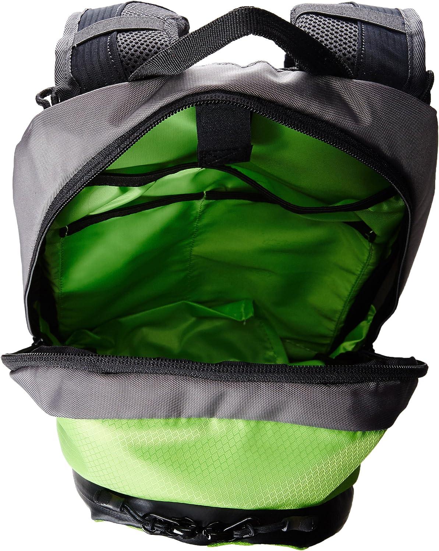 Pick Color 2019 Alpinestars Iguana Motorcycle Hydration Back Pack