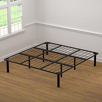 handy living bed frame king