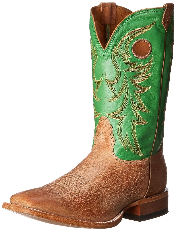 531a63a5a99 Nocona Boots Men's Mens Legacy Equestrian Boot