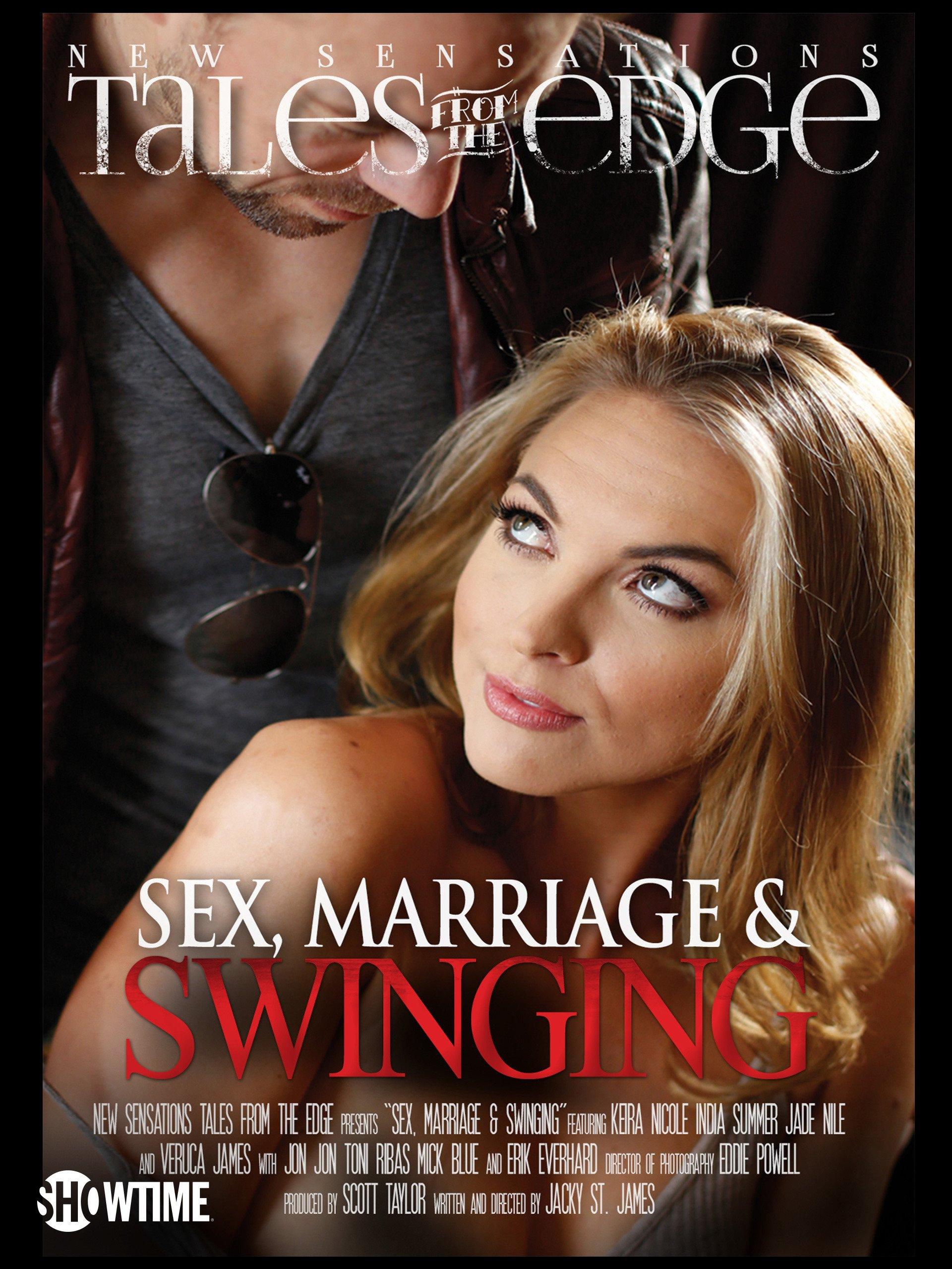 Sex scene original sin
