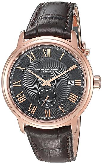 Reloj - Raymond Weil - para - 2238-PC5-00209