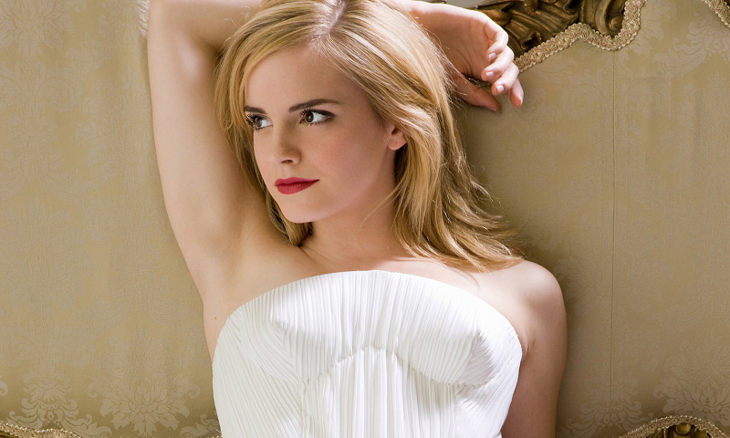Amazon Com Beach Hd Wallpapers Appstore For Android: Amazon.com: Emma Watson Hot HD Wallpapers: Appstore For