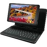 c1d58c652 2 Bonus item  Simbans TangoTab 10 Inch Tablet with Keyboard 2-in-1 ...