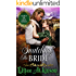 Snatching The Bride (Family of Love Series) (A Western Romance Story)