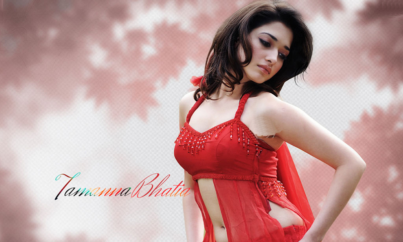 Amazoncom Hot Tamanna Hd Wallpapers Appstore For Android