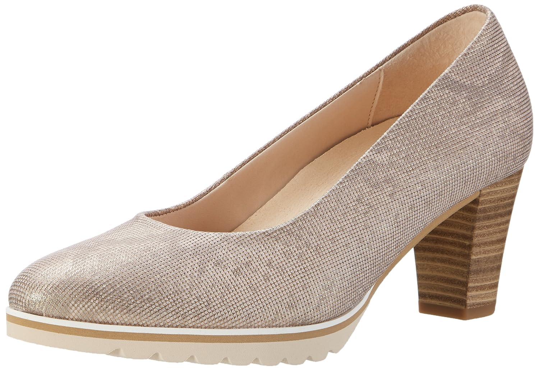 Gabor Shoes Comfort, Escarpins Femme