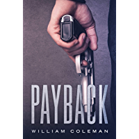 Payback (English Edition)