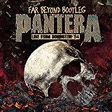 Far Beyond Bootleg: Live From Donington '94 [VINYL]