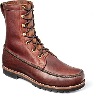 product image for Gokey The High Prairie Boot
