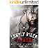 Trace: A Motorcycle Club Romance (Lonely Rider MC Book 5)