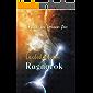 La Edad Del Caos: Ragnarok