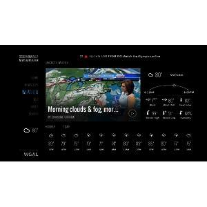 WGAL - Susquehanna Valley News, Weather: Amazon ca: Appstore
