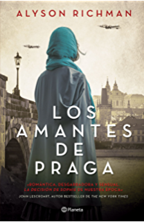 La disciplina de la derrota (Narrativa) (Spanish Edition)