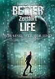 Better Life - Zerstört