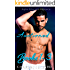 Auctioned to Him: Books 1 - 3