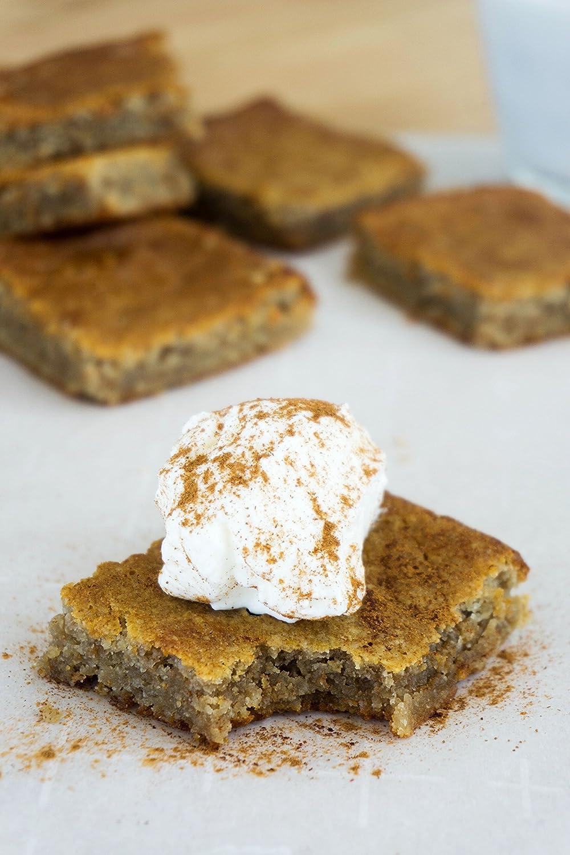 Good Dees Cookie Mix Blondie Mix-baja en carbohidratos, sin azúcar, sin gluten, 8 oz: Amazon.es: Alimentación y bebidas