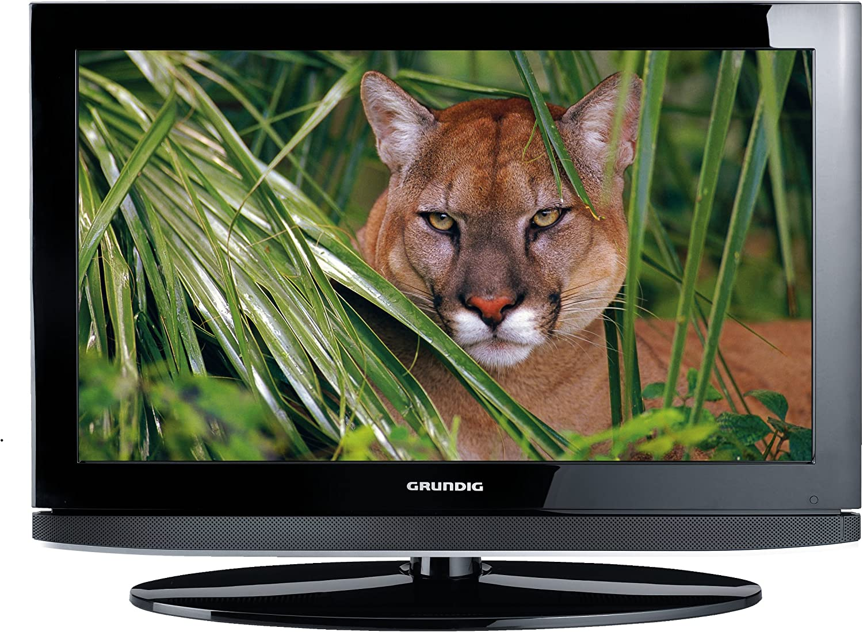 Grundig GBJ6132 - Televisor LCD Full HD 32 pulgadas: Amazon.es: Electrónica