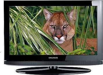 Grundig GBJ6126 - Televisor LCD Full HD 26 pulgadas: Amazon.es: Electrónica