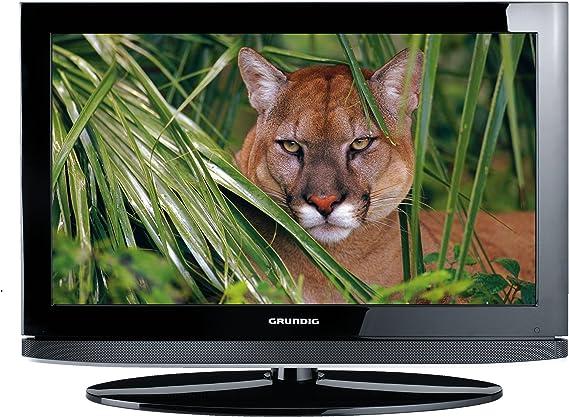 Grundig GBJ6126 - Televisor LCD Full HD 26 pulgadas: Amazon.es ...