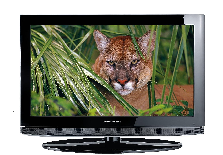 Grundig GBJ6132 - Televisor LCD Full HD 32 pulgadas: Amazon.es ...