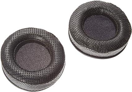 Dekoni Audio Fostex TH900 Fenestrated Sheepskin Ear Pad Set