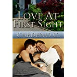Love at First Sight (Home Book 4)