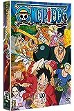 One Piece - Zo - Vol. 1