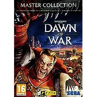 Warhammer Dawn Of War: Master Collection Pc Dvd