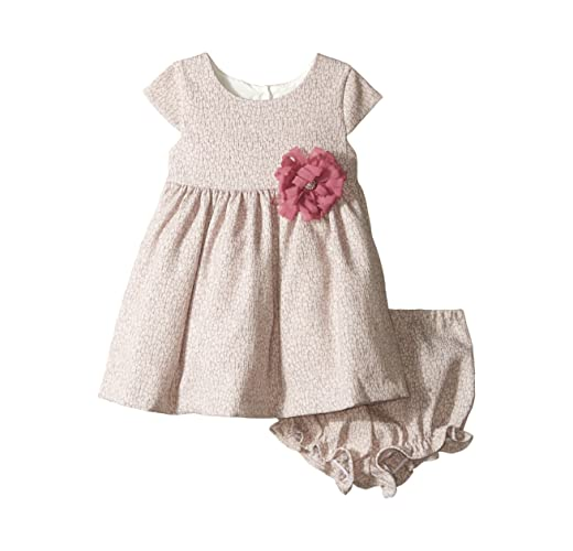 Shop a wide selection of baby clothes and shoes at bestsfilete.cf Free shipping and free returns on eligible items.