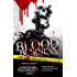 Blood Business: Crime Stories From This World And Beyond