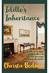 Idelle's Inheritance Kindle Edition