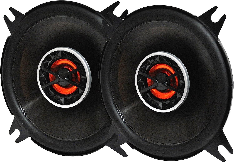 JBL CLUB4020 Car Speaker