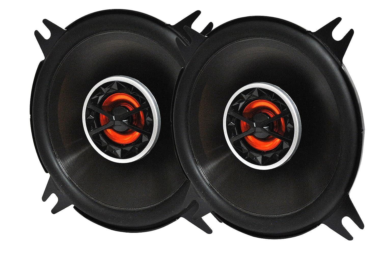 JBL CLUB3020 3.5 120W Club Series 2-Way Coaxial Car Speaker