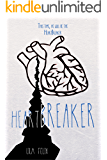 HeartBREAKER (The AnguiSH novels Book 2)