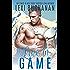 Love in Game (De La Fuente Family Book 6)