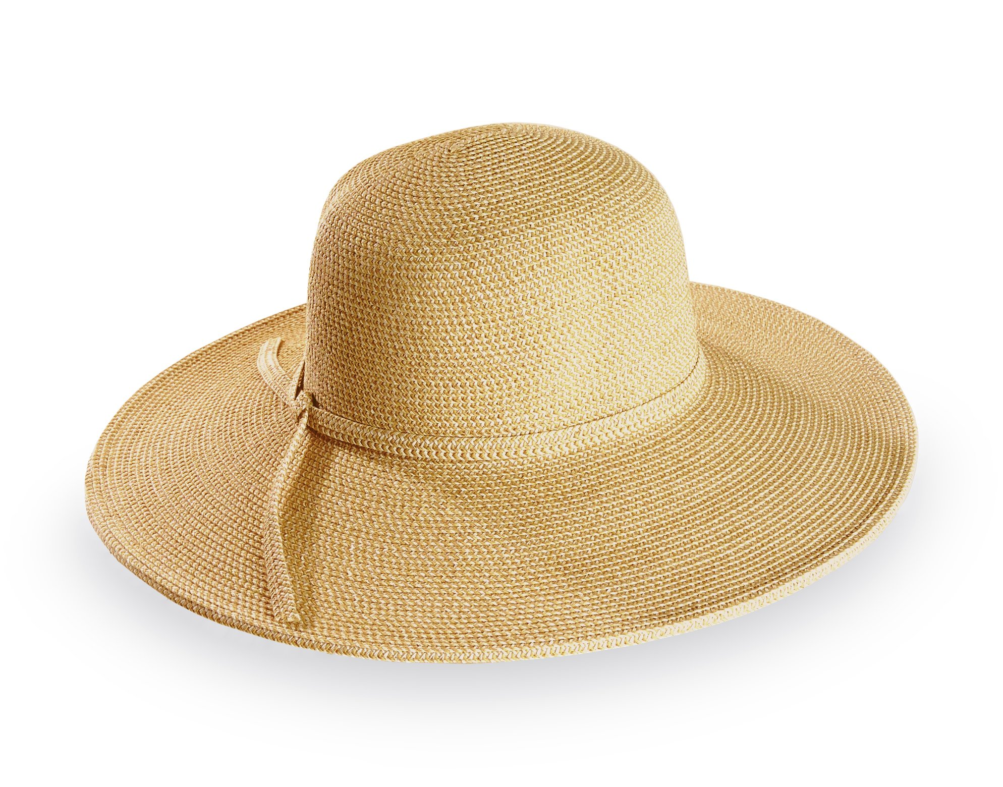 Sunday Afternoons Women's Riviera Hat, Natural, One Size