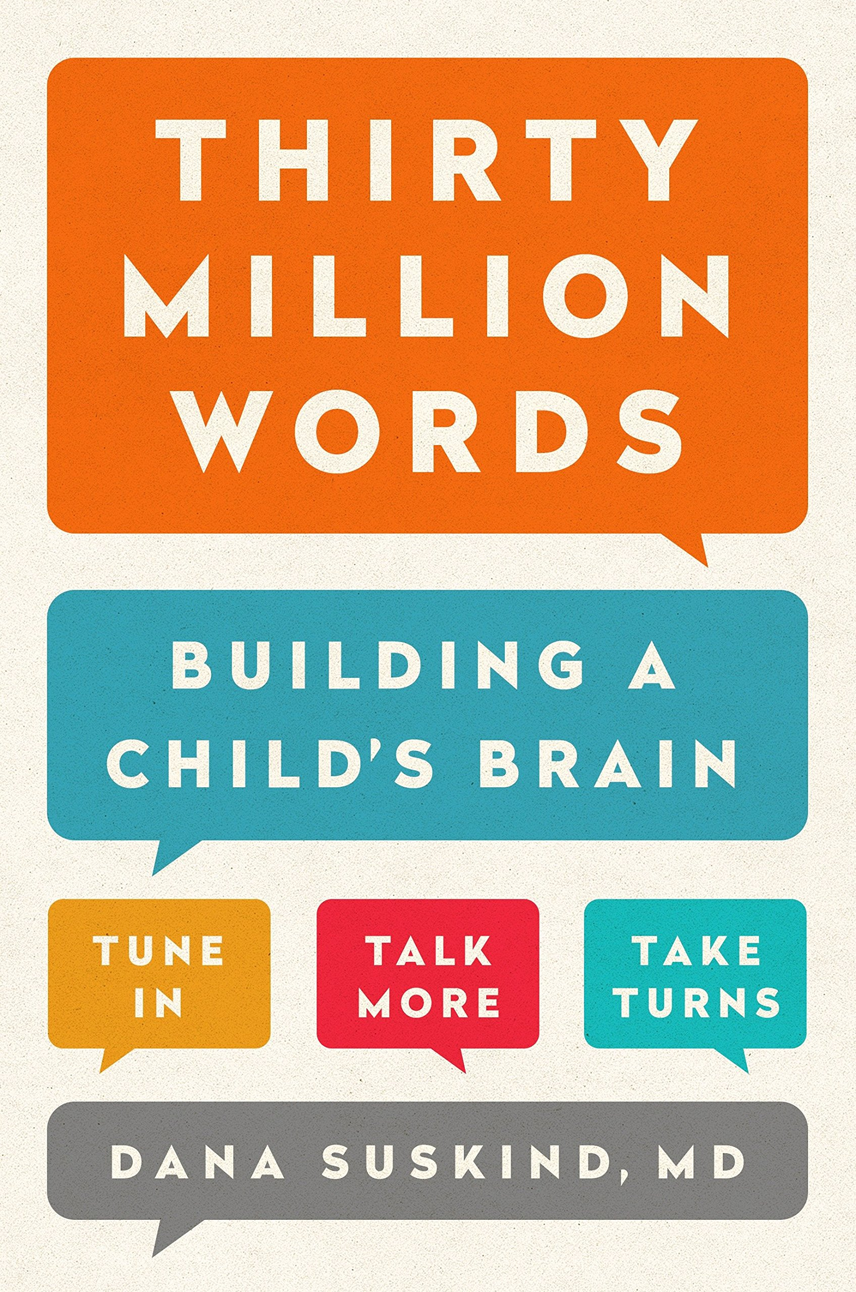 Image result for 30 million words book