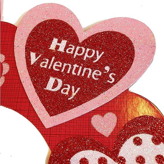 Valentine Decor Coffee Bar Sign Valentines Framed Sign 14x17 Valentines Day Framed Sign Horizontal Red Hearts Be Mine