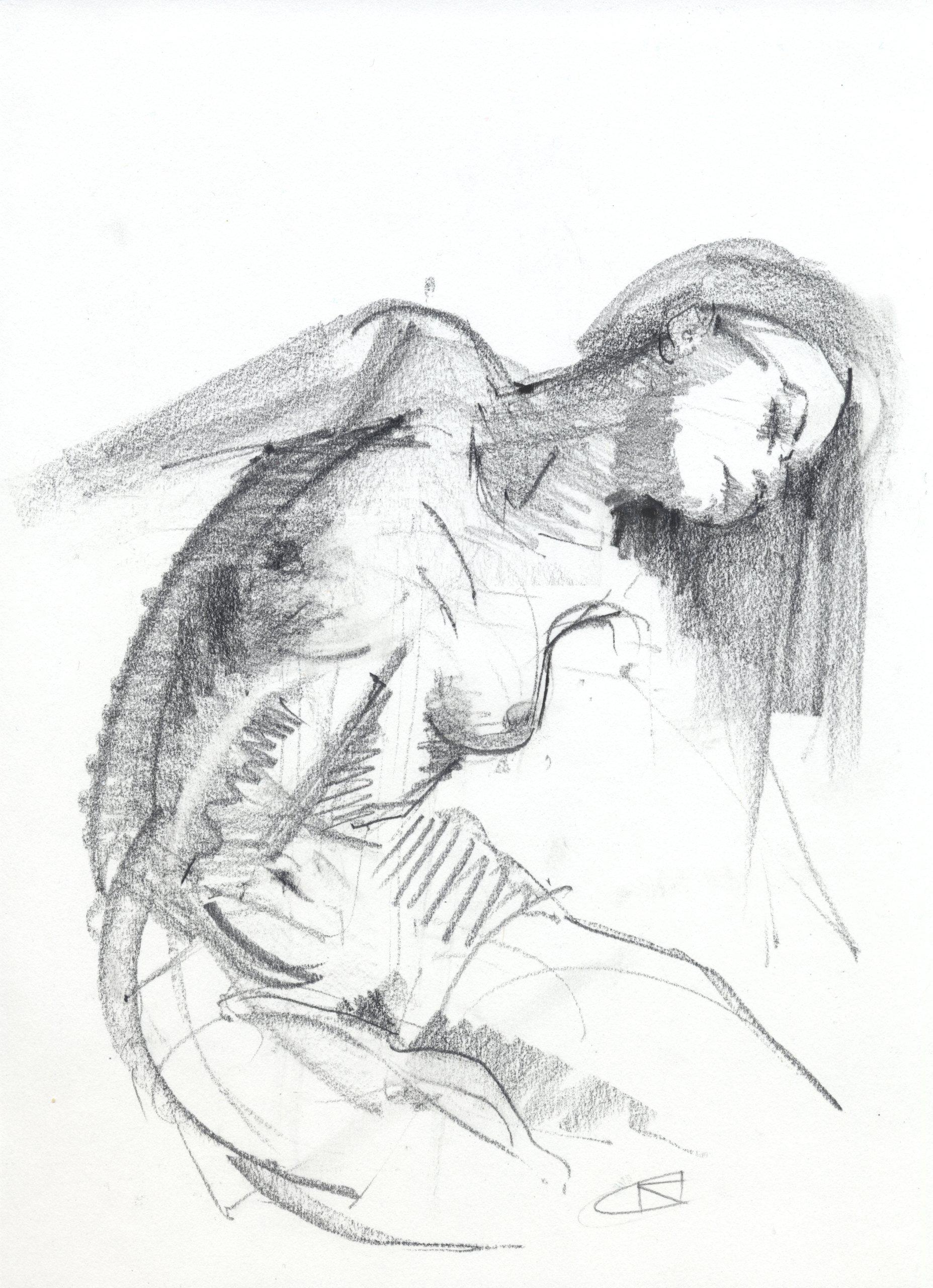 Figure 142303