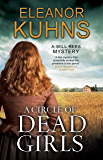 A Circle of Dead Girls (A Will Rees Mystery Book 8)