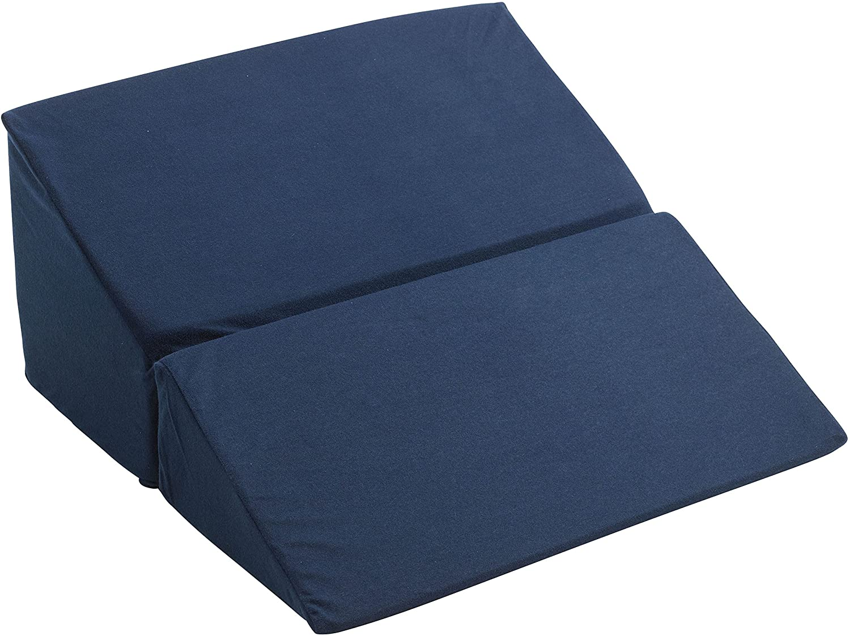 Drive Medical Manufacturer direct delivery Folding Bed 7