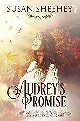 Audrey's Promise Kindle Edition