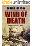 Wind of Death