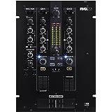 Reloop RMX-22i DJ-Mixer (20–20000Hz, 3.5mm/6.35mm)