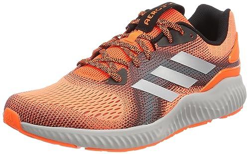 buy online c24c6 22418 adidas Aerobounce St M, Zapatillas de Trail Running para Hombre  Amazon.es   Zapatos y complementos