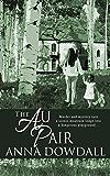 The Au Pair (The Ashley Smeeton Files)