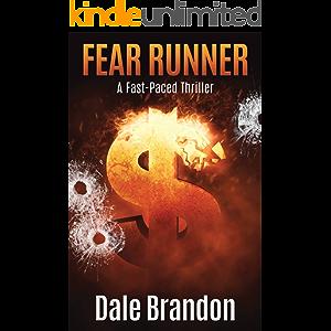Fear Runner